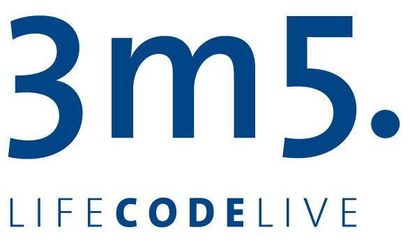 3m5-code-rgb